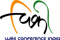 Image (1) Wiki_Conference_India_logo.png for post 7983