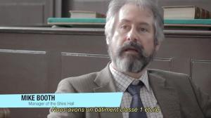 Click image for Monmouthpedia video