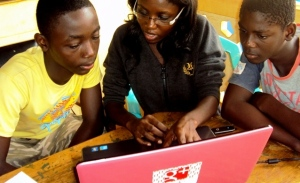 Ghanaian_Wikimedians