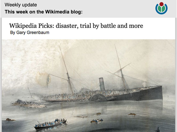 Wikimedia-blog-Weekly-Email-Update-Screenshot-570px-Story-Page-Long-Version_lead