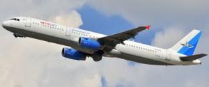 Airbus_A321-231_MetroJet_EI-ETJ