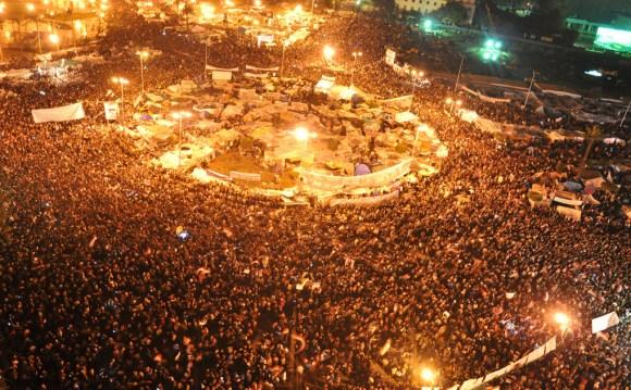 Millions_of_protestors_in_Tahrir_Square