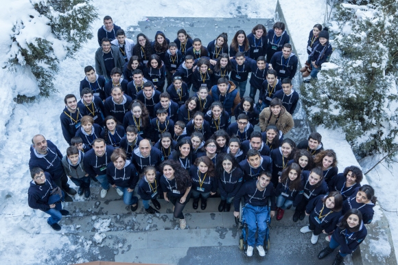 Armenia,_Winter_Wiki_Camp_2016_01