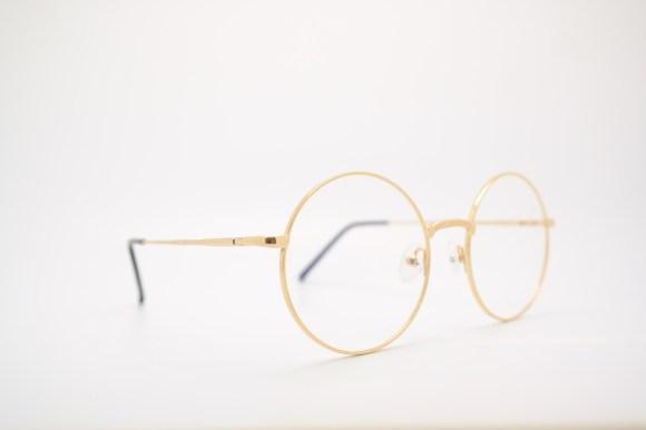 glasses-415257_1920