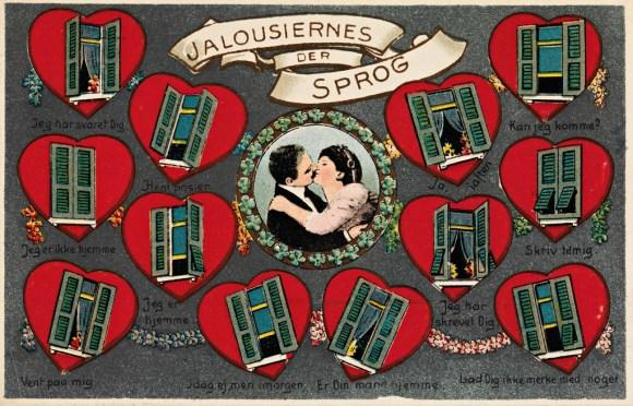 Jalousiernes_der_Sprog_-_Sjalusienes_språk_(5345082747)