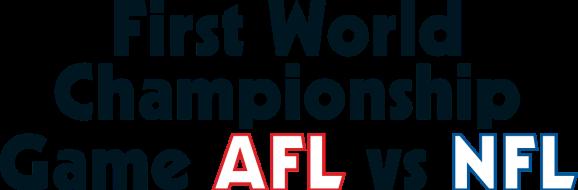Super_Bowl_I_Logo.svg