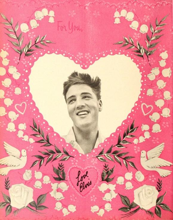 Valentine_from_Elvis_-_Modern_Screen,_Feb._1960