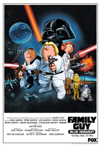 Promotional Poster, used under fair use.