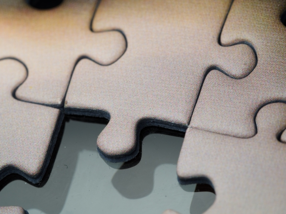 Puzzle Online Lösen